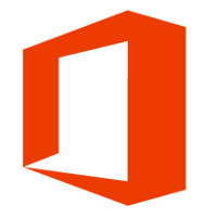 New Office for Windows Phone might look just like the iOS version