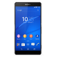 Sony Xperia Z4 gets FCC love too?
