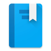 6 of the best Android eBook reading apps