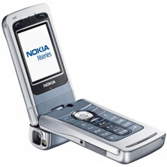 10 of the greatest smartphones from 10 years ago (2015 edition)