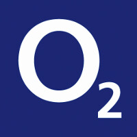 Report: Three U.K. owner prepping $13.6 billion bid for O2