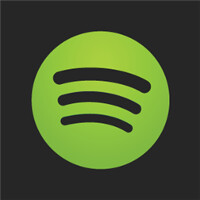 Windows Phone version of Spotify is updated