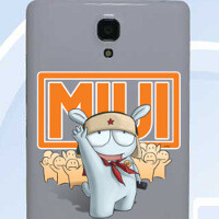Xiaomi's refreshed Redmi Note mid-ranger caught at TENAA, scores a quad-core SoC and LTE