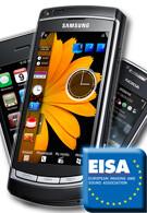 EISA 2009 awards – the winners