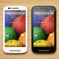 """5"""" Moto G Titan and 4.3"""" Moto E Styx leaked on a UK retailer's site, full specs and price in tow"""