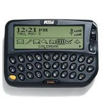BlackBerry turns Sweet Sixteen today