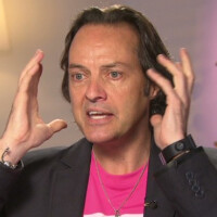 Deutsche Telekom still wants to sell T-Mobile