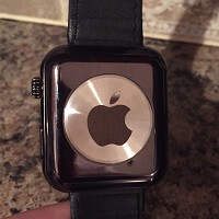 "Buyer beware: Those Apple Watch ""prototypes"" for sale are not real"