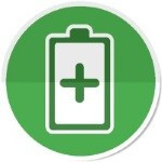Battery Aid Saver/Manager Free is a Material-style battery saver for your Android
