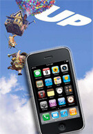Market analyst says it´s all coming up roses for Apple and the iPhone