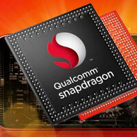 Qualcomm late 2015 roadmap leaks out: 14nm FinFet Snapdragon