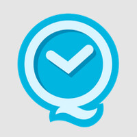 Track your smartphone usage with 'QualityTime' for Android handsets