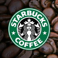Certain U.K. Starbucks will charge up your phone wirelessly while you consume your coffee