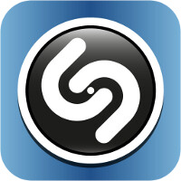 Remember Shazam? App is valued at $1 billion