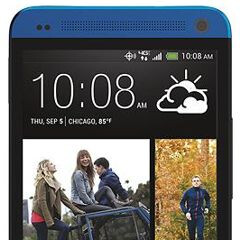 HTC One (M7) now costs only $199.99 (off contract) at Best Buy