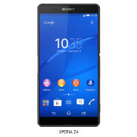 The Xperia Z4 may have a more widely available dual SIM variant