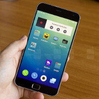 Nokia and Meizu to collaborate on a new MX4 phone, rumors say