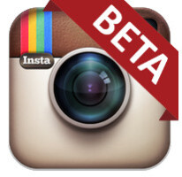 Instagram officially launches a beta version of its Android app, can