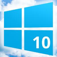 Liveblog: Microsoft's Windows 10 event