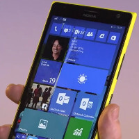 Windows 10 on phones: all the new features