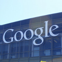 Google to become Sprint and T-Mobile MVNO?
