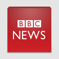 BBC News app for iOS and Android to receive major update