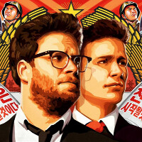 The Interview is coming to Netflix on Saturday