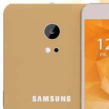 Alleged Galaxy S6 specs tipped: premium chassis, 5.1