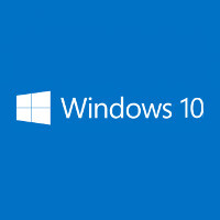 Poll results: Are you confident Microsoft will turn things around with Windows 10?