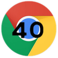 Chrome for Android hits version 40: a few, yet handy improvements have been added to the mix