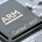 ARM lists 15 forecasts for 2015: 64-bit phones with LTE to hit the $70 mark