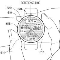 Here are some of the purported features of Samsung's rumored Orbis smartwatch