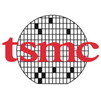Half of Apple's A9 and A9X chips to come from TSMC?