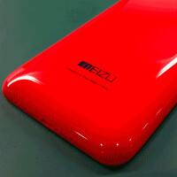 Meizu said to unveil a new ultra-affordable phone on January 28, here's what to expect