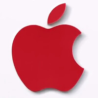 Apple video focuses on opening of new Apple Store in China