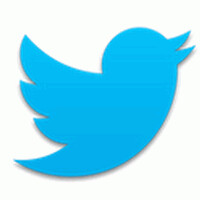 Twitter update adds Tweet translation to help you read foreign language messages