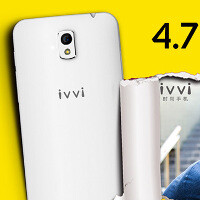 Move away, Vivo X5 Max, the next thinnest phone in the world is reportedly in the making