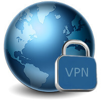 How to set up a VPN connection on Android