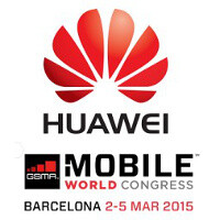 Huawei will hold its MWC event on March 1, here's what to expect