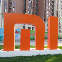 Xiaomi planning a marketing assault on Apple iPhone users?