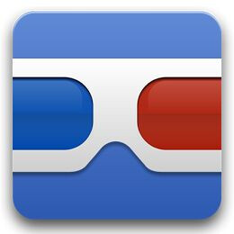 How (and why) to use Google Goggles