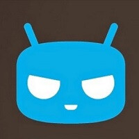 "Cyanogen wants to take the ""Google"" out of Android"