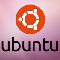LeTV to release three new Ubuntu smartphones?