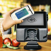 Missouri lawmaker's plan could slow down Apple Pay and other mobile payment services