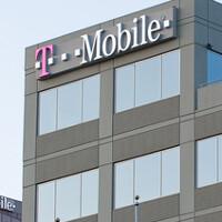 T-Mobile introduces SCORE!