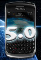 The upcoming BlackBerry OS version brings lots of novelty features, none of them grounbreaking