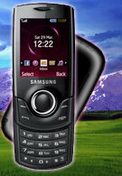 Information on the Samsung S3650 trickles, the S3100 gets officially confirmed