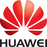 Huawei on the rise: posts a record-breaking revenue for 2014, smartphone sales have skyrocketed