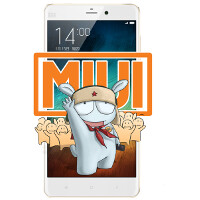 Xiaomi sells an undisclosed amount of Mi Note units in minutes
