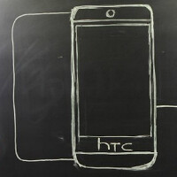 HTC Desire 826 unveiled in China; phone will launch on January 29th